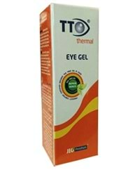 TTO Thermal Göz Jeli 30 ml
