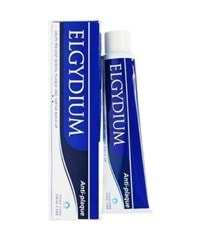 Elgydium Anti-Plaque Diş Macunu 75 ml
